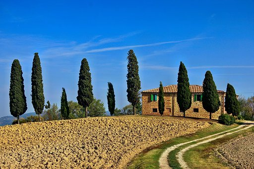 tuscany 1704885 340