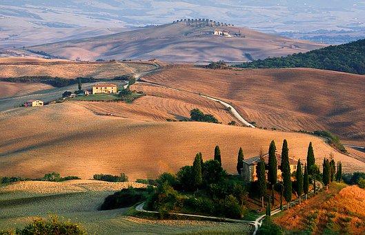 tuscany 1707192 340